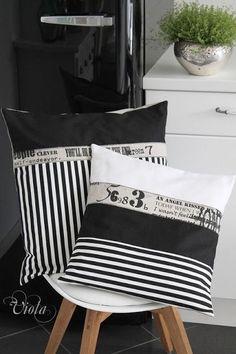 Sew Pinteresting!   http://fabricshopperonline.com/sew-pinteresting-2/