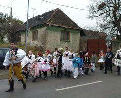 Hody Bohuslavice 7.11.2009.jpg