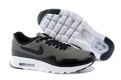 premium selection 810d5 193a2 Buy Men s Nike Air Max 1 Ultra Moire Discount from Reliable Men s Nike Air  Max 1 Ultra Moire Discount suppliers.Find Quality Men s Nike Air Max 1  Ultra ...