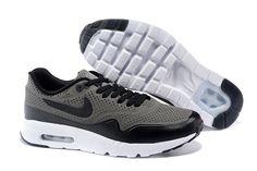 2c79743a285df3 Nike Air Max Zero Ultra Moire Unisex Style EUR36-44 Nike Air Max Mens