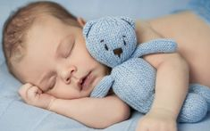 The Sweetest Relaxing Classical Music for Baby to Go to Sleep - Beautiful Lullaby for Sweet Dreams. 💜 La Plus Douce et Relaxante Musique Classique pour Endor. Baby Relax, Help Baby Sleep, How To Get Sleep, Kids Sleep, Child Sleep, Sleep Well, Asmr, 4 Month Old Sleep, Sleep Sense