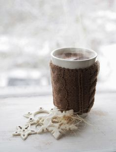 Chocolate quente #simple