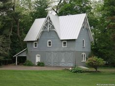 The property 12 Station Hill Rd, Barrytown, NY 12507 is currently not for sale on Zillow. View details, sales history and Zestimate data for this property on Zillow. Carriage House Garage, Home And Family, Shed, Outdoor Structures, House Styles, Barns, Building, Gothic, Houses
