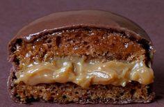 <p>Aprenda a fazer Pão de Mel para a Páscoa!</p>