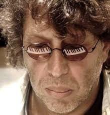 Presser Gábor - Google keresés Round Sunglasses, Mens Sunglasses, My Love, Music, Google, Fashion, Musica, Moda, Musik