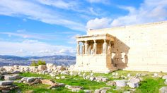 Athens - Visit the post for more.