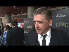 Brave: Craig Ferguson Edinburgh International Film Festival Interview --  -- http://wtch.it/YiNj2