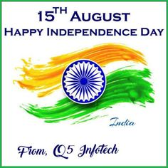 Infotech is a fast growing best digital marketing company in India provide PPC, SEO, SMO services and much more. Happy Independence Day Status, Independence Day Greetings, Janmashtami Wishes, Indian Freedom Fighters, Celebration Day, Name Writing, Names, Profile Pictures, Seo Company