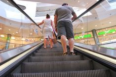 Using stairs regularly can save your life. Climbing eight stairs flights a day lowers your risk of dying early and improve your health. Stair climbing has … How To Find Out, How To Become, Leaving A Legacy, Energy Level, Physical Activities, Weight Training, Health Problems, Build Muscle, Comedians