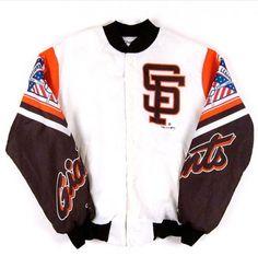 78cf7c9f661 12 Best Chalk line Jackets images   Line jackets, Adidas jacket ...