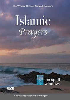 Islamic Prayers The Spirit Window by Coro Health >>> Learn more by visiting the image link.