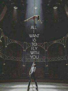 The Greatest Showman Zac Efron and Zendaya Rewrite the stars The Greatest Showman, Song Quotes, Music Quotes, Qoutes, Movies Showing, Movies And Tv Shows, Hamilton Musical, Disney Star Wars, Film Serie