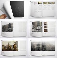 book design - Bing 이미지