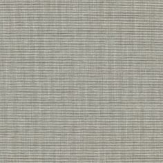 Harlequin Sefa Wallpaper 110697 Designer Fabrics and Wallpapers by Sanderson, Harlequin, Morris, Osborne, Little And many more
