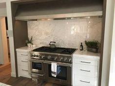 Pro #2070911 | West Michigan Granite, Inc. | Grandville, MI 49418 Grandville Mi, Backsplash, Granite, Countertops, Tile Floor, Michigan, Kitchen Appliances, Flooring, Home
