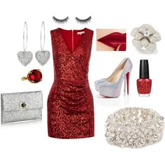 Diamonds ARE a girl's best friend ;)