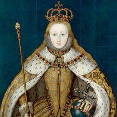 Lecture: Making Art in Tudor Britain