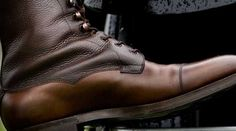 Men's Boots come in a wide different range of varieties. Read more about what styles are out there in which on to buy to suit your style. Get ready for boots