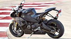 Hero MotoCorp to buy 49.2% of Erik Buell Racing
