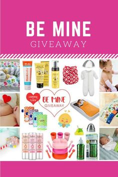Life with Moore Babies: Great Baby and Toddler Prizes in the Be Mine Giveaway Baby Hacks, Baby Tips, Parenting Hacks, Activities For Kids, Giveaway, Pregnancy, Valentines, Product Review, Learning