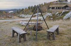 De 19 beste bildene for Utemøbler hytte i 2020 | Utemøbler