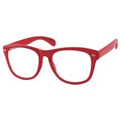 7dfb3ea7929 A plastic full-rim frame. Shades of what Taylor Swift was wearing at the