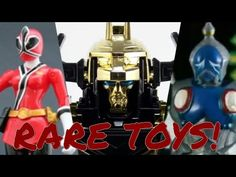 Power Rangers Series, Power Rangers Toys, Saban Brands, Saban Entertainment, Disney Pictures, Entertaining, Youtube, Top, Disney Images