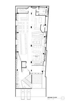 Studio Tonton · Kosenda Hotel