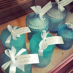 If only you could smell how delicious these K & Co. hand poured glass jar soy candles are available at La Coiffure Salon in Carmel by the Sea. Cactus Blossom & Coconut Lily are perfect scents for Spring! #gifts #candles #jewelry #spa #salon #carmel #carmelbythesea #kco #shopkco #carmellocals #montereybaylocals - posted by KCoMediaPR https://www.instagram.com/kcomediapr - See more of Carmel By The Sea, CA at http://carmellocals.com