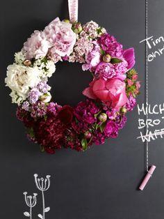 kuhles stiefmuetterchen die sympathischen fruehblueher auflisten bild oder dfdadfddbea flower decorations diy wedding