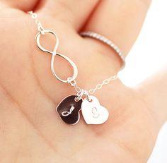 Eyeco 925 Sterling Silver Custom Family Tree Name Necklace Sterling Silver Engraved Necklace For Family Best Gift