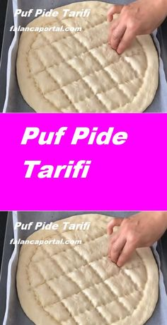 food and drinks: Pita Recipes, Pureed Food Recipes, Tornado Potato, Cheesecake Cupcakes, Pizza, Food And Drink, Favorite Recipes, Cooking, Breakfast