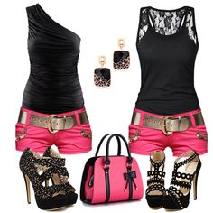 If I cld just loose the weivhtive out on.....Elegant #Top Find More--> http://www.imaddictedtoyou.com/