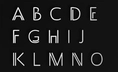 10 Free Fonts for Your Designs | www.720media.com