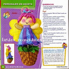 revistas de manualidades gratis Merry Christmas, Xmas, Princess Peach, Christmas Decorations, Blog, Diy, Character, Christmas Crafts, Christmas Ornaments