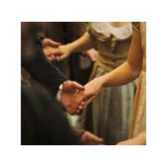 Holding Hands, Film, Movie, Film Stock, Cinema, Films
