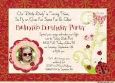3rd birthday invitations invitation wording and birthdays cute 3rd birthday invite wording filmwisefo