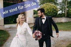 Ihr wollt eure #Hochzeit2020_feiern wir sind für Euch da #Mietmöbel #Hochzeit_im_Garten #Zelt #Pavillon Wedding Dresses, Fashion, Tent Camping, Getting Married, Photoshoot, Wedding, Bride Gowns, Wedding Gowns, Moda