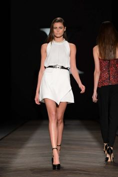 Camilla and Marc Ready-to-Wear S/S 2013/14 gallery - Vogue Australia