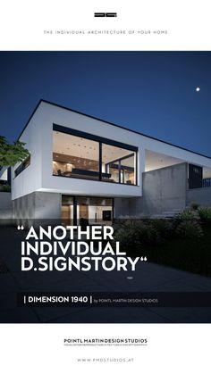 Flat Screen, House Design, Architecture, Design Studios, Home, Blood Plasma, Arquitetura, Studio Spaces, Ad Home