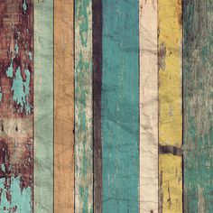 1000 Images About Distressed Paneling On Pinterest