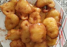 Food And Drink, Foods, Ethnic Recipes, Desserts, Traditional, Food Food, Tailgate Desserts, Food Items, Deserts