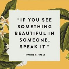 """Thoughts from #MAJAMAS: #Beauty is more than skin deep! Let's bring to light the #beautiful things we see in one another. ✨ It doesn't take a lot of time to smile & say """"Thank You"""" to someone that inspires you or send a message thanking someone that's fighting for a cause you believe in. Let's create #kindness & #SHARETHELOVE! . . . #naturalbeauty #beautifullife #inspiration #inspirationalquotes #inspire #inspired #motivation #motivational #motivationalquotes #motivated..."""