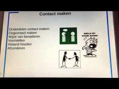 Haccp Regels Schoonmaak - http://haccpregels.com/haccp-regels-schoonmaak/