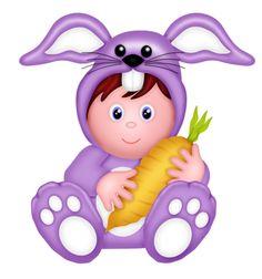 Arana — альбом «SCRAP KITS / SCRAP KITS 15 / SK Happy Easter3» на Яндекс.Фотках
