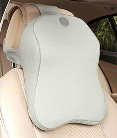 Anyshock Car Seat Headrest Pillow with Ergonomically Desi... https://www.amazon.com/dp/B075TX1RVP/ref=cm_sw_r_pi_dp_x_MeV5zb63RFGXX