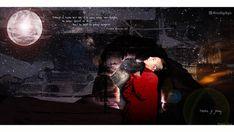 Kwon ji Yong-Moon by emelinu on DeviantArt Ji Yong, G Dragon, Bigbang, Moon, Fan Art, Deviantart, Wallpaper, Gallery, Fictional Characters