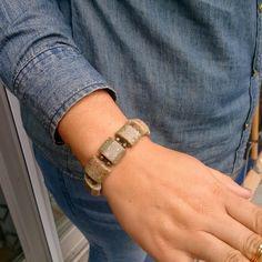 Stone Bracelet Bangles, Bracelets, Stone Bracelet, Jewelry, Products, Jewlery, Jewerly, Schmuck, Jewels