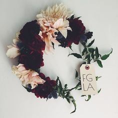 Flower Girl Los Angeles
