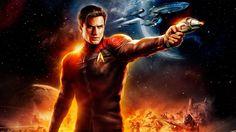 Star Trek Online Game HD Wallpapers | HD Wallpapers